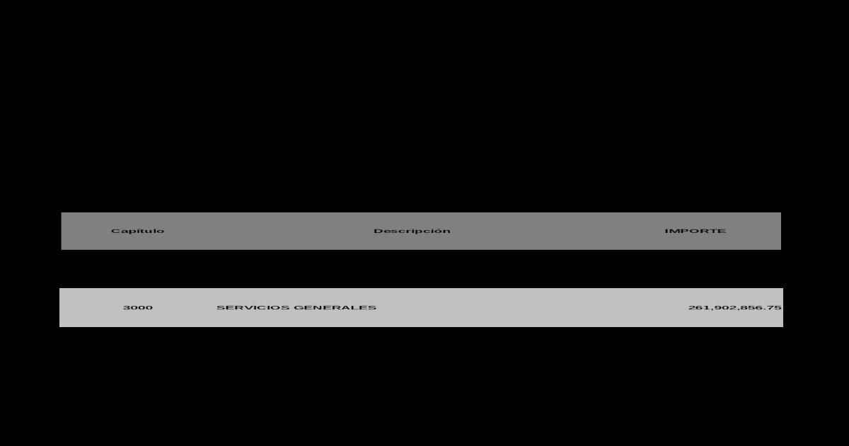 Matt KAM Snaps-Talla 20-B45 Light Silver 100 Juegos