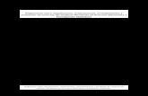 150 Tuercas de Remache roscadas de Acero al Carbono Chapado en Zinc LANGING M4 M3 M5 M6 M10 y M12 Remaches de Cabeza Plana M8